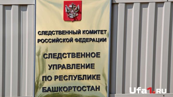 Убийцу журналиста из Башкирии целый год искали по всей России