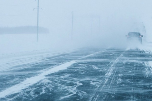 Прошлый январь стал настоящим испытанием для транзитников и дорожников
