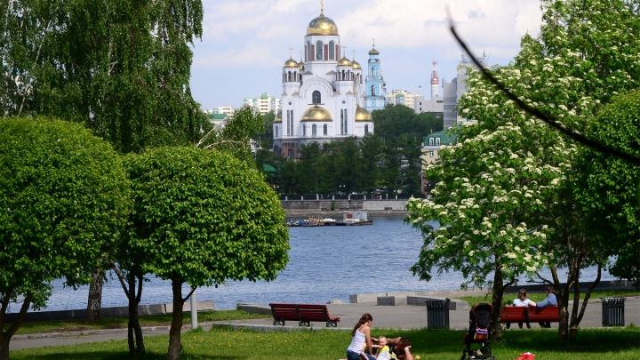 Козицын и Алтушкин расторгнут договор аренды земли в сквере у Театра драмы