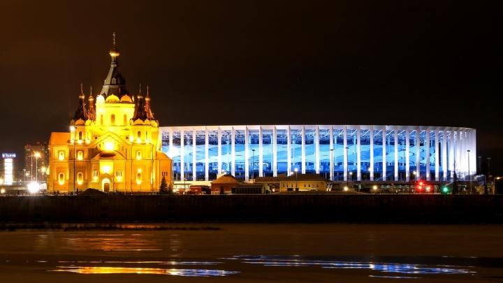 Москва — Нижний Новгород: что приводит в восторг, а что бесит жителей столицы в нашем городе