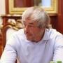 Южноуральцы в рейтинге Forbes: кто потерял 100 миллионов долларов