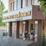 Шиномонтаж вместо пшеницы: в Ростовской области суд запретил работу трёх организаций