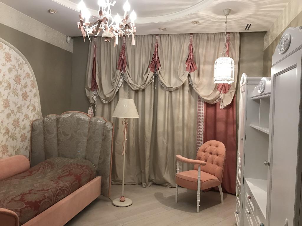 Топ-10 элитных квартир Перми