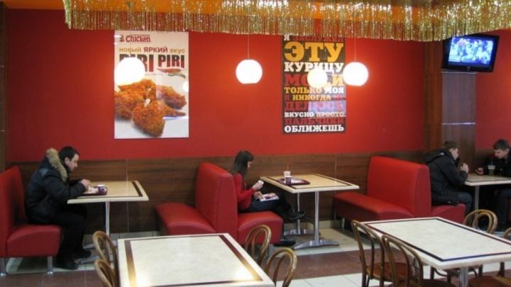 Всё и сразу: «Алендвик» переводит часть пермских кафе в мультибрендовый формат