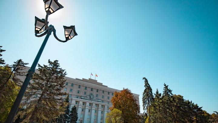 Прожиточный минимум в Ростовской области вырос на 600 рублей
