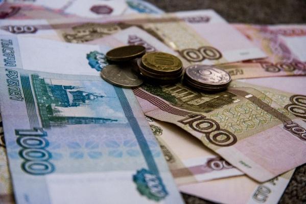 """Власти считают, что новосибирцам должно хватить на жизнь <nobr class=""""_"""">11 159</nobr> руб. в месяц"""