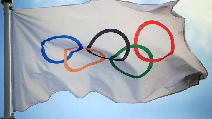 Российским спортсменам запретили использовать на Олимпиаде форму с национальной символикой