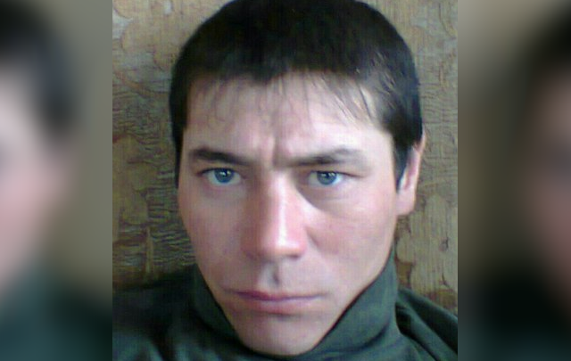 В Башкирии ищут 33-летнего мужчину, пропавшего на сенокосе