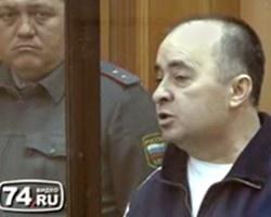 Мусса Дзугаев уже вышел на свободу, но продолжает выплачивать назначенный по приговору штраф в полмиллиона рублей