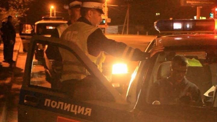 Лётчик-налётчик: в Челябинске контрактников осудили за нападение на автозаправку