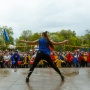 Под присмотром тренера на свежем воздухе: лайфхаки, как бесплатно заниматься спортом в Тюмени