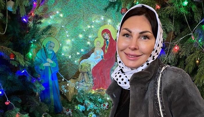 «Вину признала»: СМИ сообщили, что Наталья Бочкарева раскаялась в хранении кокаина
