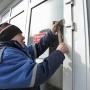 «Челябинцам они не нужны»: мэр Наталья Котова потребовала разобраться с миграцией киосков по городу