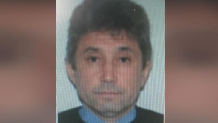В Башкирии ищут горе-отца, который задолжал дочке 700 тысяч рублей