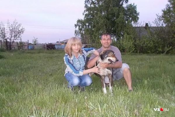 Уже два года в Волгоградской области расследуют гибель молодого мужчины