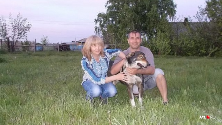 В Урюпинске отправили под суд фельдшера, перепутавшую на ЭКГ ишемию с остеохондрозом