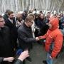 «Удачи вам! И наведите, наконец, порядок»: новый глава региона начал знакомство с Челябинском