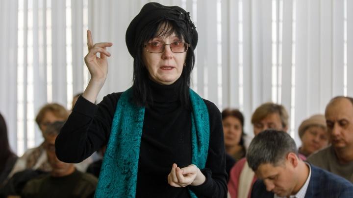 «Газовики в подъезд не заходили»: в суде Волгограда выслушали пострадавших при взрыве дома