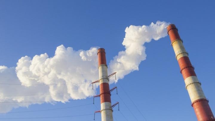 И дышится легко: Архангельская область попала в список регионов с чистым воздухом