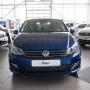Положись на Volkswagen Polo: спецпрограммы на покупку первого и семейного автомобиля в Волгограде
