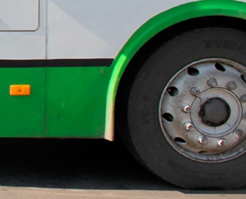 Новосибирцев попросили оценить новые маршруты популярных автобусов