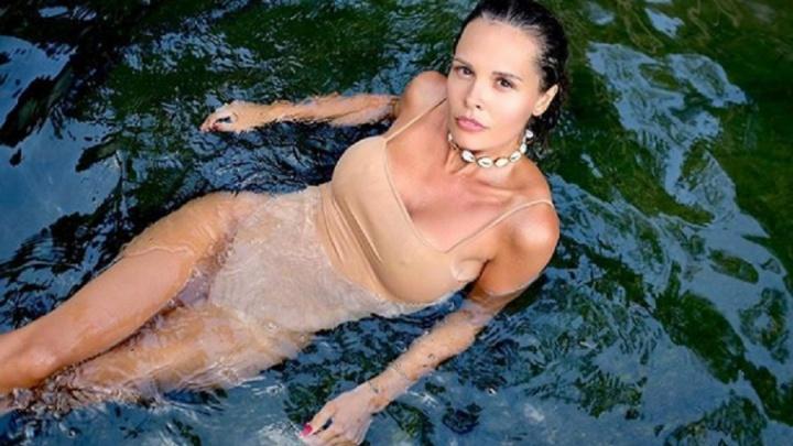 Меняем себя к лету: 10 самых сексуальных и спортивных девушек Ярославля