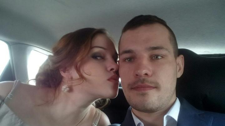 Вынесен приговор по громкому делу: муж убил жену и закопал ее на Злобинском кладбище