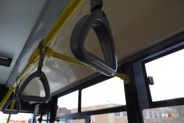 Мэрия и аэропорт работают над новым автобусным маршрутом-экспрессом
