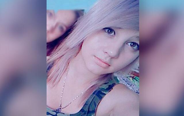 Нашлась девушка-подросток из Магнитогорска, которую искали в Уфе