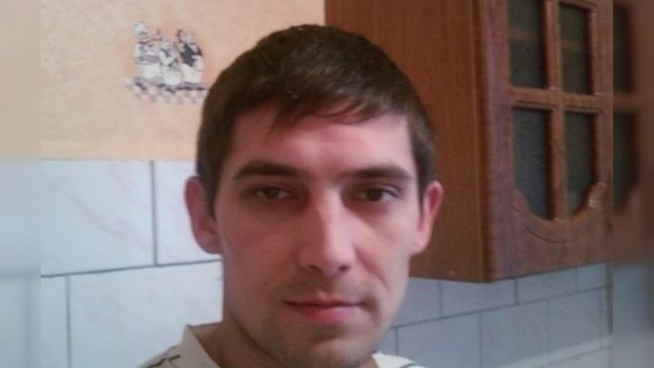 Приставы ищут в Башкирии алиментщика, задолжавшего 300 тысяч рублей