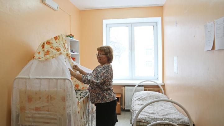 Бьет муж, не слушаются дети: расскажем, где жителям Башкирии помогут решить проблемы в семье