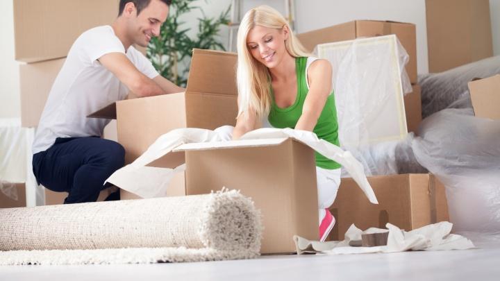 Весенняя распродажа квартир в новостройках пройдёт 19 марта в офисе ВТБ24