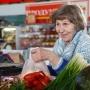 Легче не стало: в Волгоградской области подешевела еда, но подорожали услуги