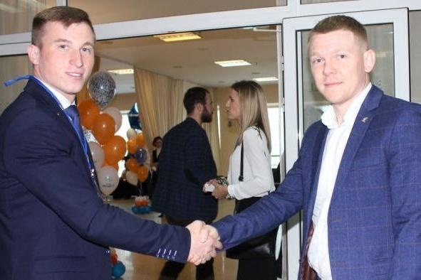 Банки новосибирска кредит под залог кредит под залог птс в зеленограде