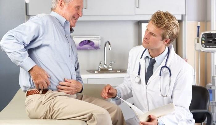 Врачи рассказали, есть ли шанс на вторую жизнь у больного сустава