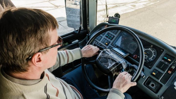 В Прикамье иностранцам запретили работать продавцами и водителями