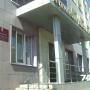 Дело на миллион: в Челябинске стартовал суд над подростками, ограбившими с корзинками салон МТС