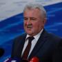 Бывший депутат Госдумы от Ростовской области лишился ученой степени
