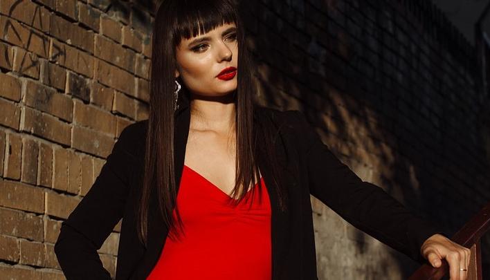Почему русские женщины не самые красивые?