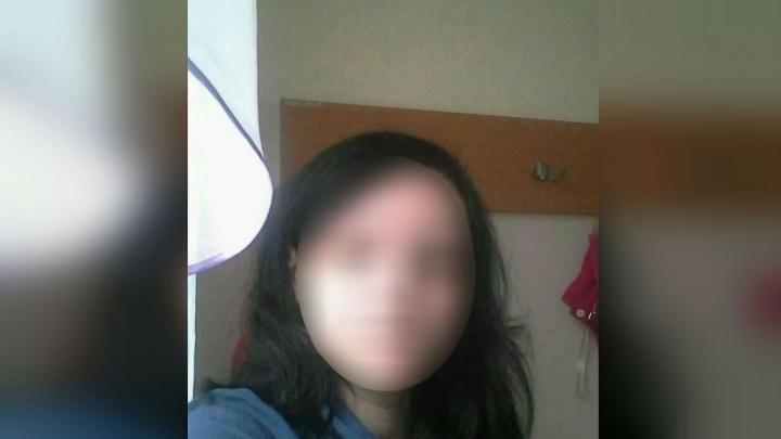 «А ты опять сегодня не пришла»: пропавшая неделю назад в Башкирии многодетная мать пока не вернулась