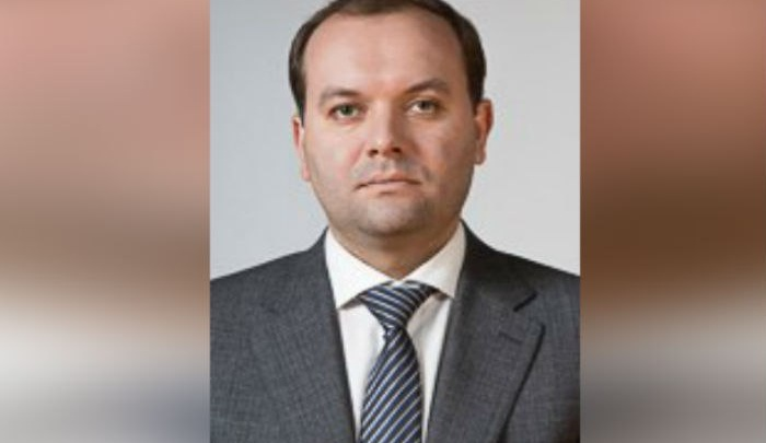 В Башкирии подожгли общественную приемную депутата госсобрания