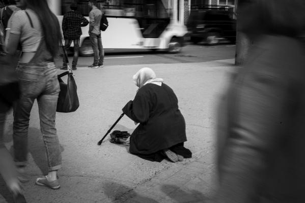 В большинстве регионов России средняя продолжительность жизни у мужчин едва достигает 65 лет. Как реформа поможет улучшить жизнь пенсионеров?