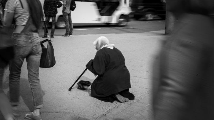 Колонка журналиста 72.ru: почему пенсионная реформа — это плохо. Объясняю на примере своих родителей