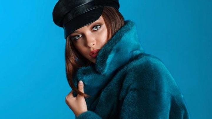 В магазине «Соболь» ноябрь объявили месяцем акций, скидок и подарков