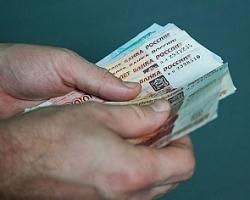От финансовых «лайфхаков» к персональному планированию