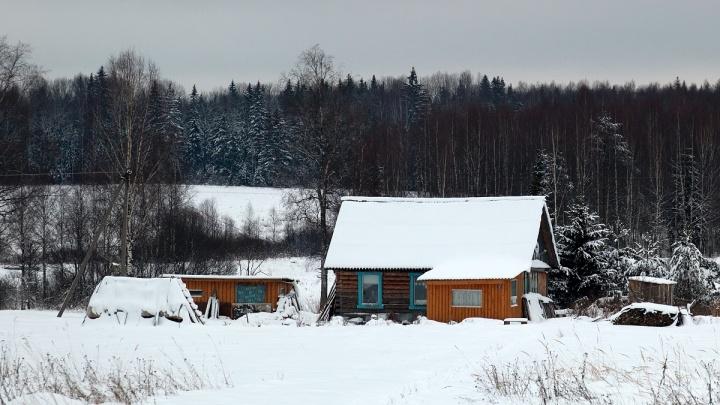 Связь МТС в 2019 году появилась в 7 малочисленных и отдаленных населенных пунктах Красноярского края