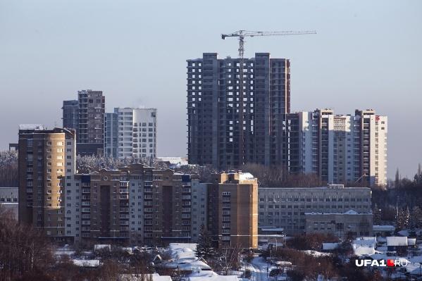 Львиная доля покупателей жилой недвижимости — именно ипотечники