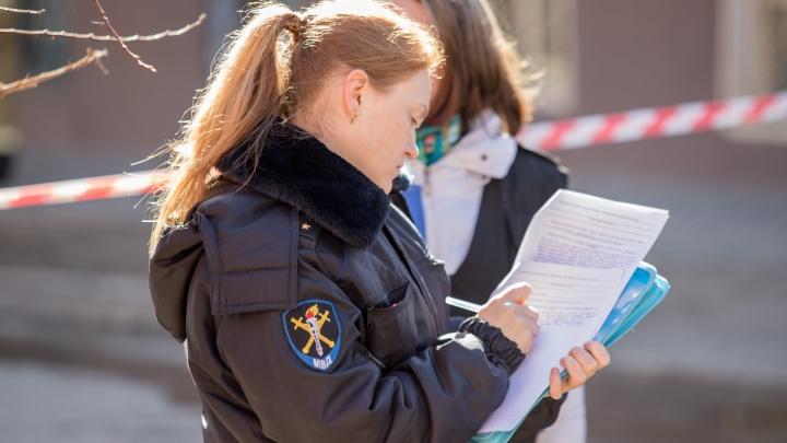 Ростовчанин продал вещи своей девушки на 400 тысяч рублей, пока её не было дома
