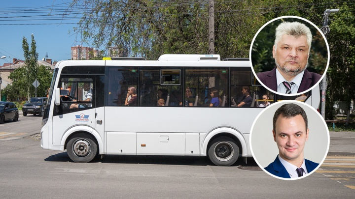 Повышение стоимости проезда в Ростове: ожидаемо, но не целесообразно