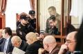 Дело Олега Сорокина в режиме online: из-за болезни адвоката заседание отложили на 10 января
